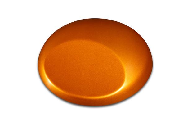 Wicked Colors Metallic Burnt Orange W365 W365 Createx