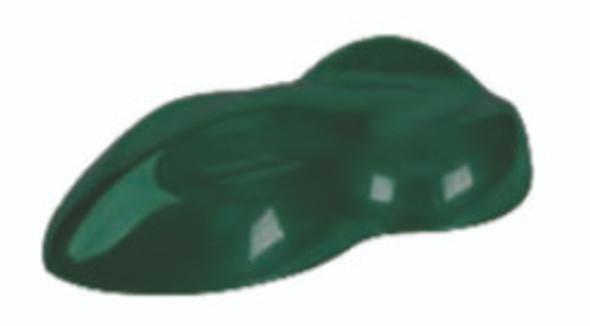 Custom Creative Solvent-Based Base Color Candona Green BCSS-CG-150 Custom Creative