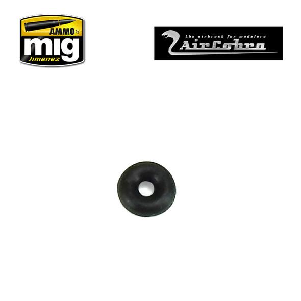 AMMO by MIG Airbrush Parts - Air valve seal / o-ring AMIG8637 AMMO by MIG