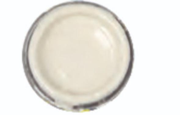 Old English White urethane pinstriping paint 125ml by Custom Creative PNU-OE Custom Creative