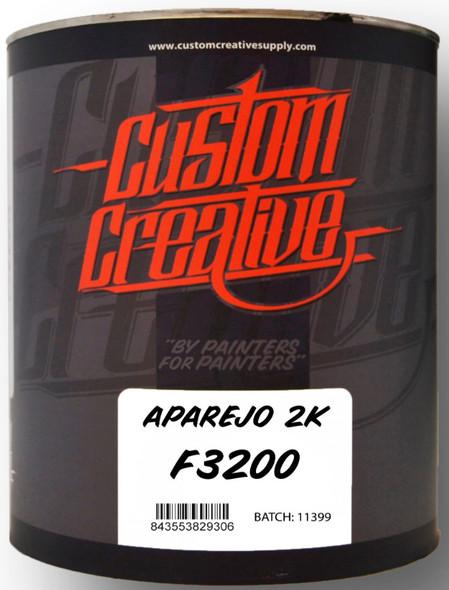 Custom Creative Filler F3200 1L 2K UHS F3200-1 Custom Creative