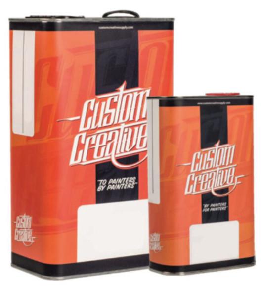 Custom Creative BC99 Thinner 1L Extra Slow BC99 Custom Creative