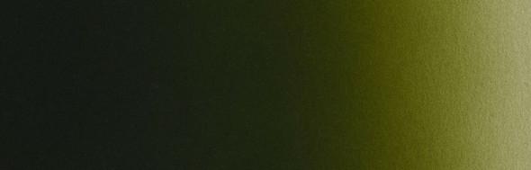 Bloodline Vile Green 5049 2oz 5049-02 Createx