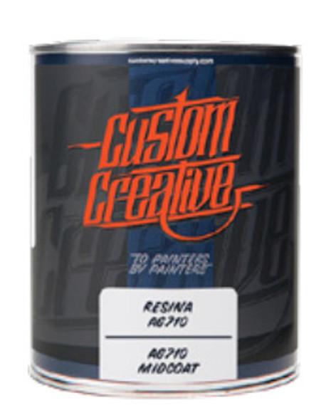 Custom Creative Intercoat AG710 1 liter AG710-1 Custom Creative
