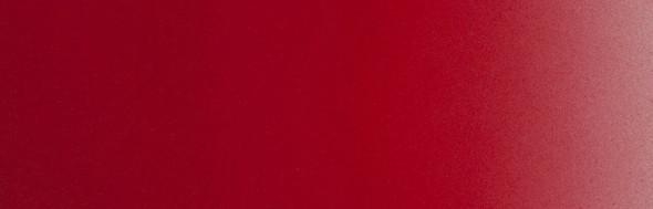 Bloodline Blood Red 5039 2oz 5039-02 Createx