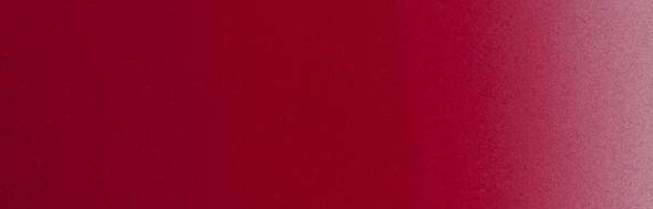 Bloodline Coagulated Crimson 5040 2oz 5040-02 Createx