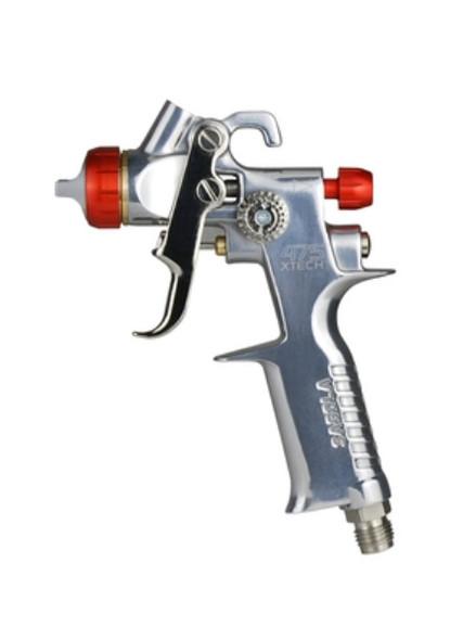 Sagola 475 XTech Spray Gun Sagola
