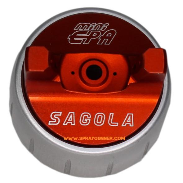 Sagola Mini Air Cap EPA 56418525 Sagola