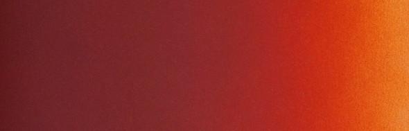 Illustration Colors Burnt Sienna 5064 5064 Createx