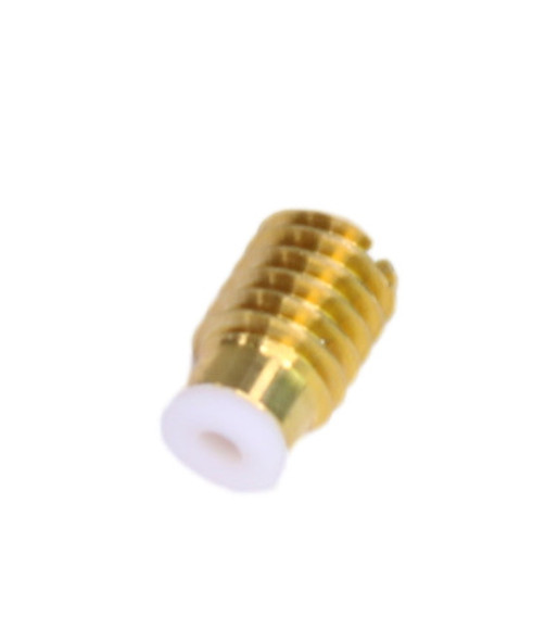 Needle Packing Screw by NO-NAME Brand SG-810-PS NO-NAME brand