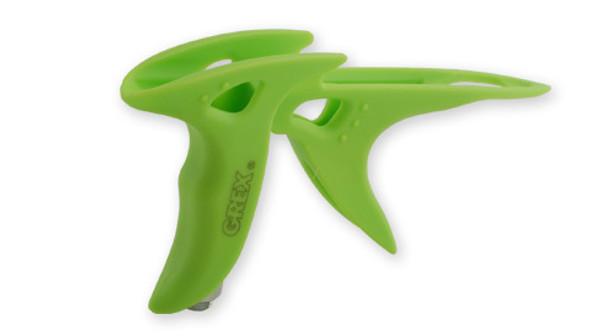 Grex Airbrush Grip Set GGS1 Grex Airbrush