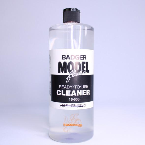 Badger Model Flex Ready To Use Cleaner 16-606 Badger