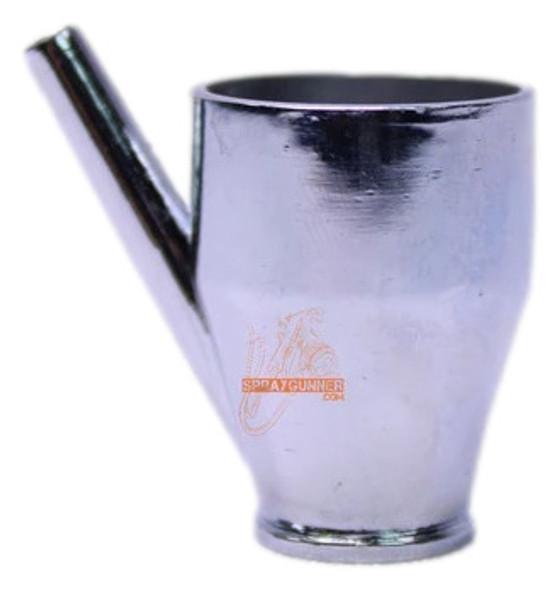 NO-NAME Metal Siphon Feed Airbrush Cup NN-BD38 NO-NAME brand
