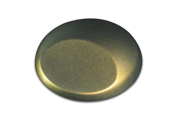 Createx Wicked Colors Cosmic Sparkle Gold W441 W441 Createx
