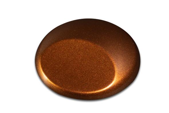 Createx Wicked Colors Cosmic Sparkle Copper W443 W443 Createx