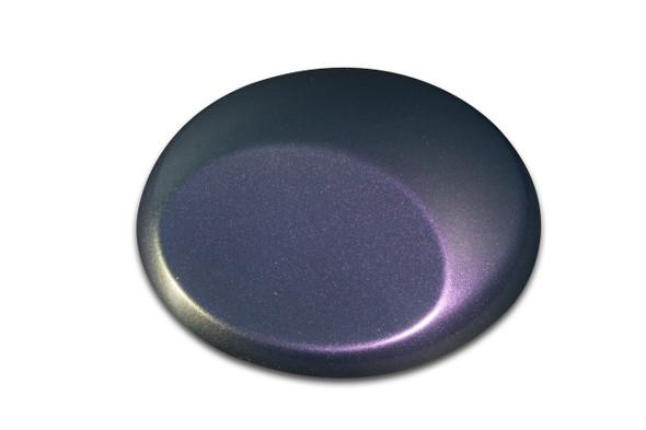 Createx Wicked Colors Flair Tint Teal-Purple W451 W451 Createx