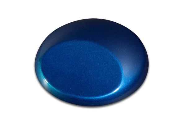 Createx Wicked Colors Flair Tint Blue W452 W452 Createx