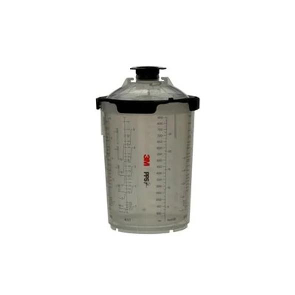 3M PPS Series 2.0 Kit Large 28oz/850ml 26325