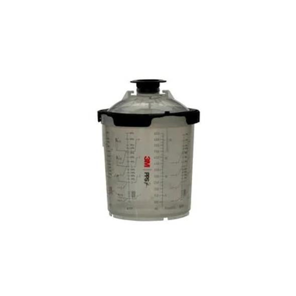 3M PPS Series 2.0 Kit Standard 22oz/650ml 26000