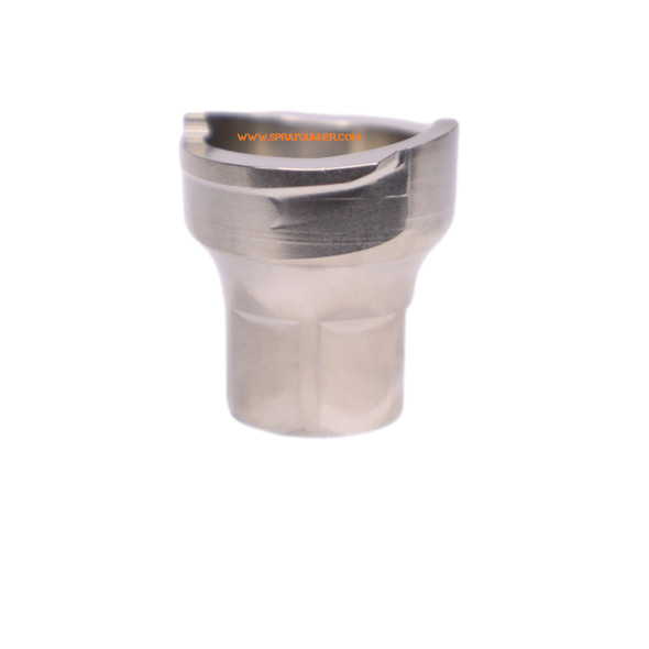 3M PPS Series 2.0 Adapter Type S32 26136