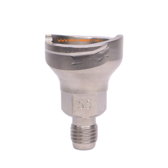 3M PPS Series 2.0 Adapter Type S5 26006