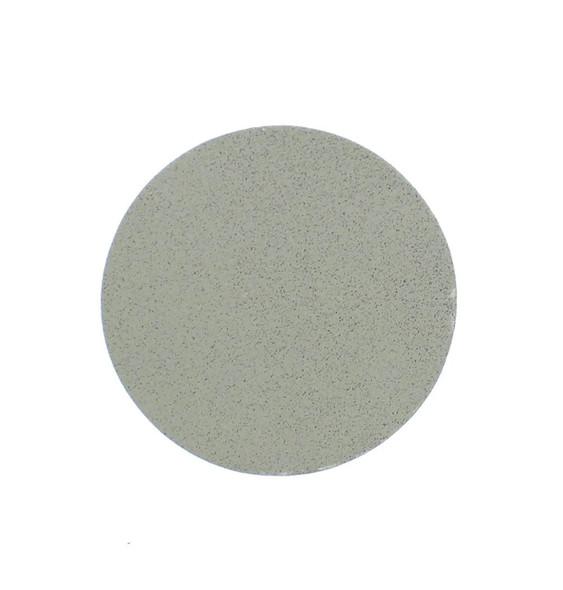 3M Trizract Foam Disc 02085-0