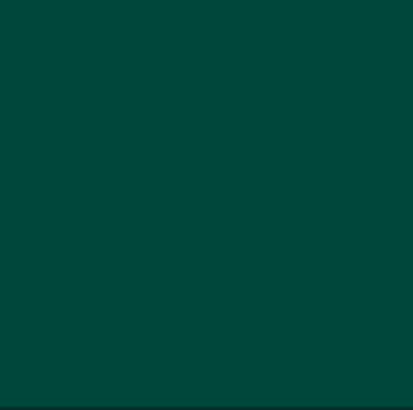 GSI Creos Mr Color Model Paint Semi-Gloss Dark Green C383 C383 GSI Creos Mr Hobby