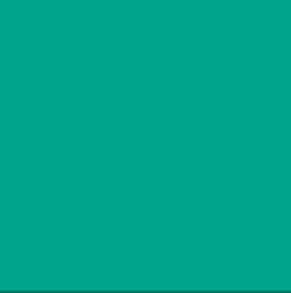 GSI Creos Mr Color Model Paint Semi-Gloss Interior Turquoise Green C391 C391 GSI Creos Mr Hobby