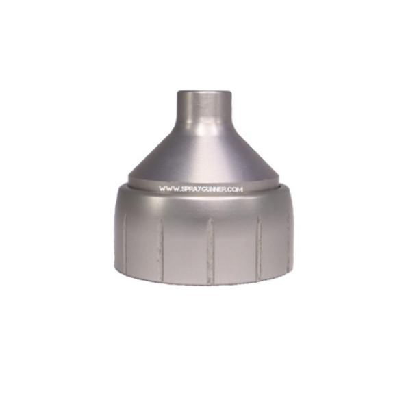 Sagola Air Cap Mini TECH 56418598 Sagola