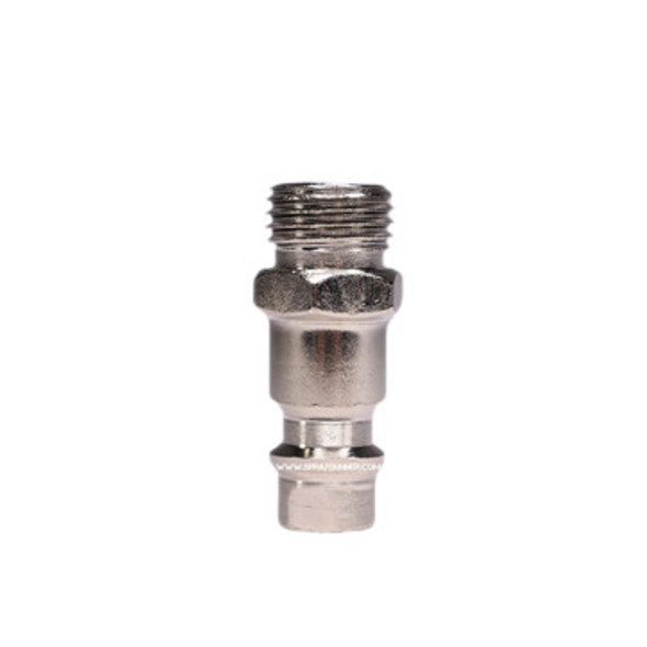 1/4 High Volume Adapters by NO-NAME Brand NN-1/4A NO-NAME brand