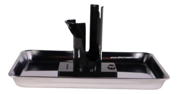 GSI Creos MrHobby Mr Airbrush Stand PS231 GSI Creos Mr Hobby