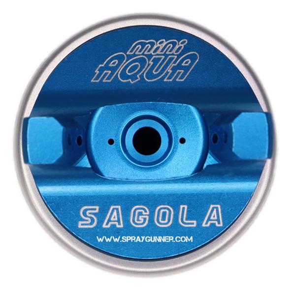 Sagola Mini Xtreme Aqua Air Cap 56418524 Sagola