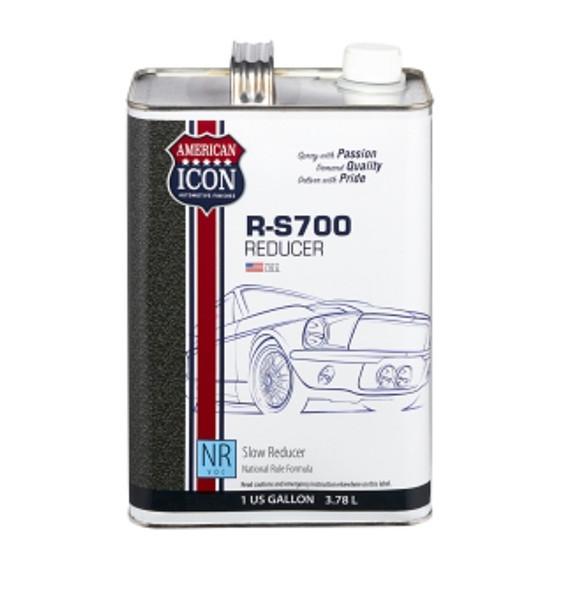 American Icon R-S70001 Slow Reducer - 1 gallon R-S70001 American ICON