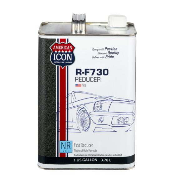 American Icon R-F73001 Fast Reducer - 1 gallon R-F73001 American ICON