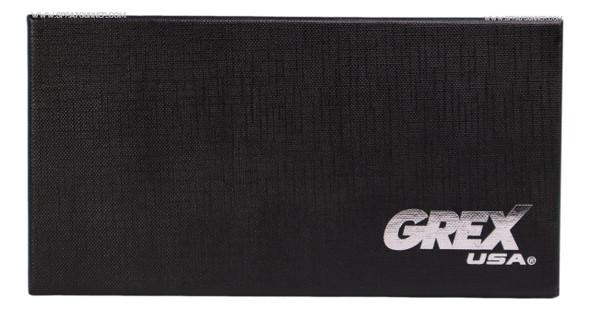 Grex GenesisXBi5 Essential Airbrush Set GenesisXBi5ES Grex Airbrush