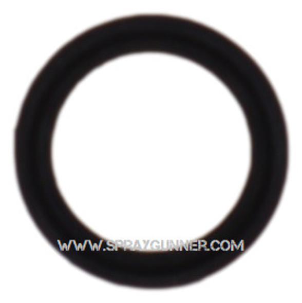 Air Valve O-Ring for PS275 PS275-22 GSI Creos Mr Hobby