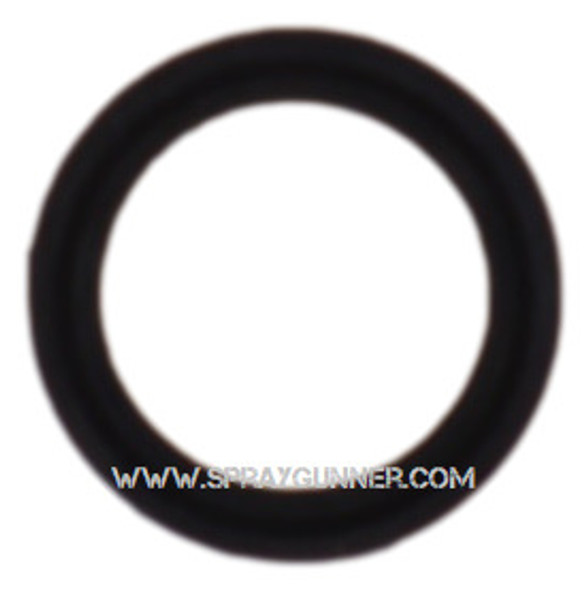 Cup O-Ring for PS275 PS275-14A GSI Creos Mr Hobby