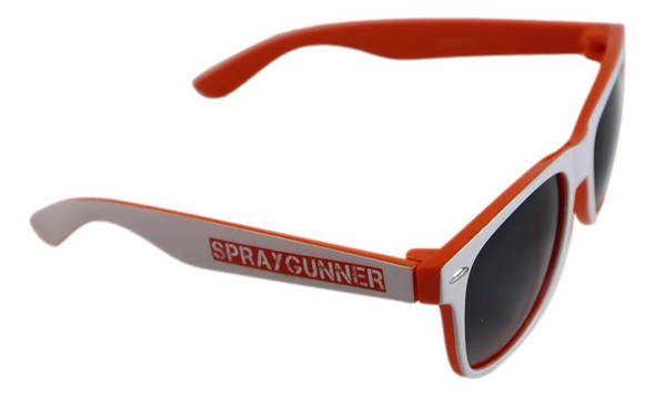 SprayGunner Sunglasses SG-Sunglasses NO-NAME brand