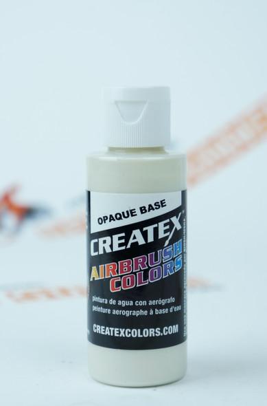 5602 Createx Opaque Base 5602 Createx