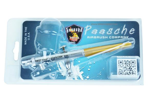Paasche Talon TS airbrush only TS#3L Paasche