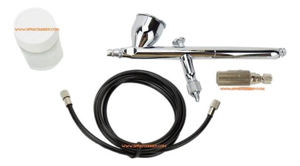 GSI Creos Mr Airbrush Procon Boy PS-274 0.3mm PS-274 GSI Creos Mr Hobby