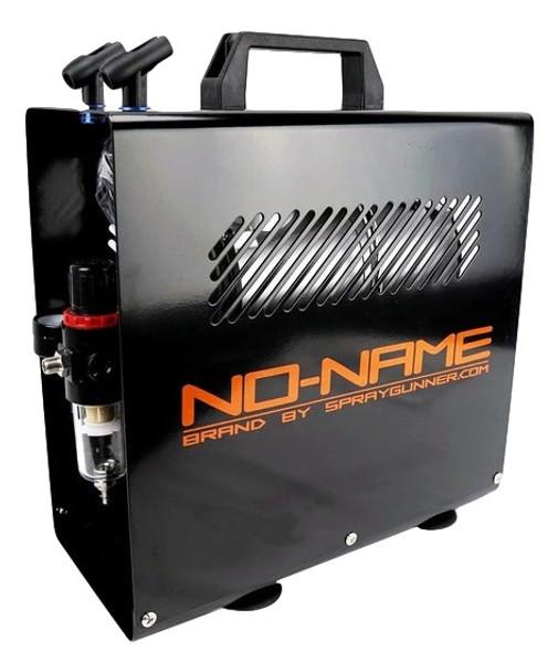 Master Blaster Airbrush Compressor by NO-NAME Brand NN-AS186AS NO-NAME brand