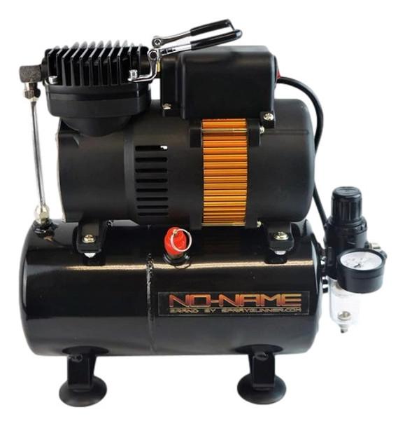 Tooty Airbrush Compressor by NO-NAME Brand AG326 NO-NAME brand