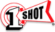 1-Shot