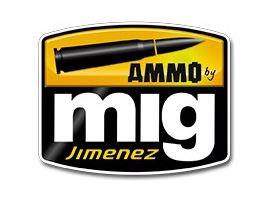 ammo-by-mig-logo.jpg
