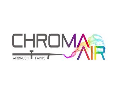chromaair-paints-logo-ab-paint-chart-edit-2.png