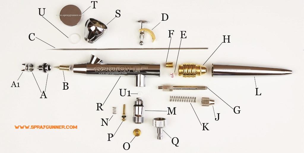 harder-and-steenbeck-evolution-cr-parts-sg-1024x517-.jpg
