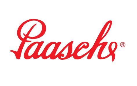 paasche.png