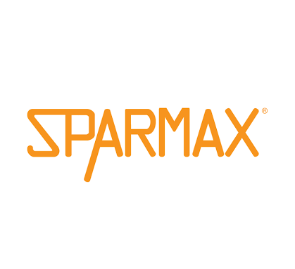 sparmax.png