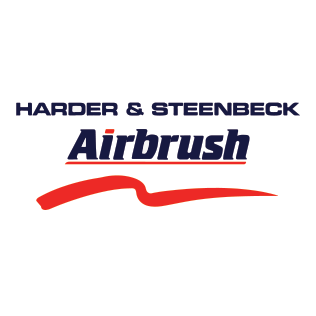 Harder and Steenbeck